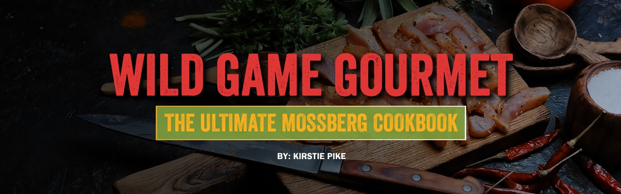 MOSS18005-Wild-Game-Cookbook-eBook_slider.jpg