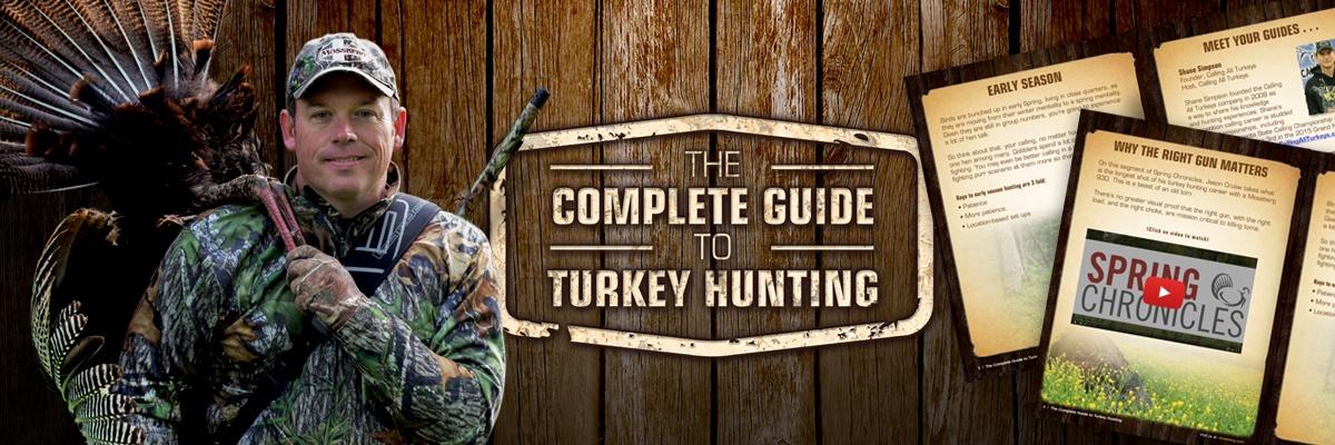 MOSS16003 Mossberg_Turkey_Video_eBook-Landing page-header.jpg