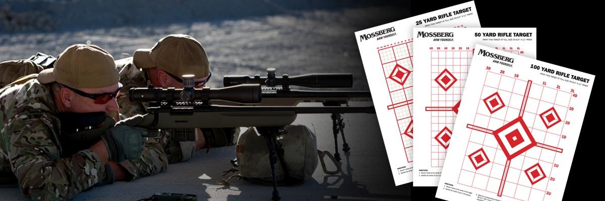 MOSS16015-RifleTarget-header.jpg