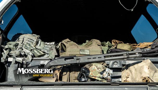 mossberg-wallpaper-gears-CTA.jpg