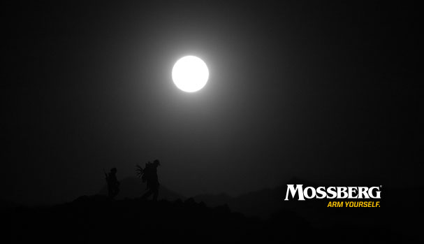 mossberg-wallpaper-moon-light-CTA.jpg