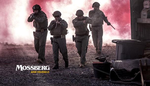 mossberg-wallpaper-tactical-CTA.jpg