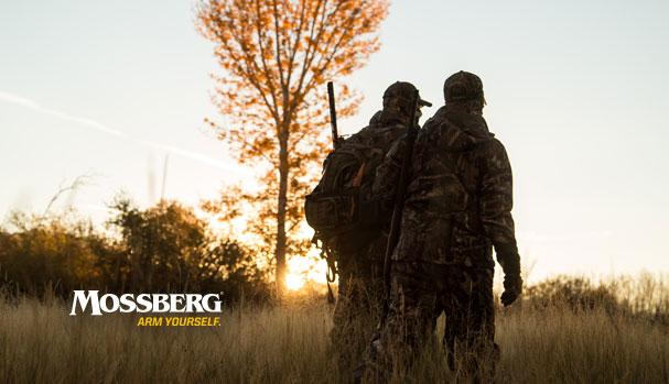 mossberg-wallpaper-team-hunt-CTA.jpg