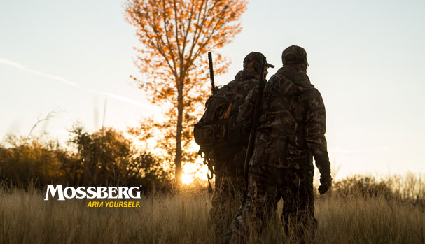 mossberg-wallpaper-team-hunt-CTA.jpg
