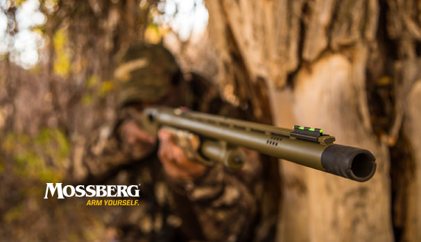 mossberg-wallpaper-the-Barrel-CTA.jpg