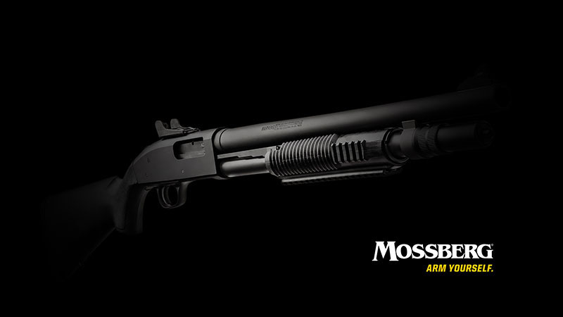 MOSS17006-Wallpaper-Themes-590A1-7-Shot-TACTICAL-SHOTGUN-2560x1440-web.jpg