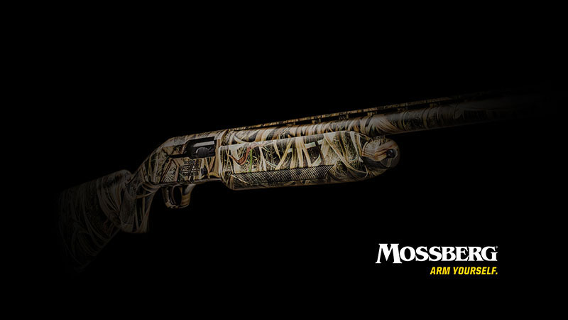 MOSS17006-Wallpaper-Themes-930-Pro-Series-Waterfowl-shotgun-2560x1440-web.jpg