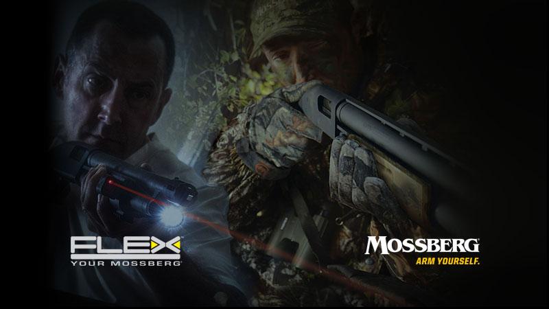 MOSS17006-Wallpaper-Themes-MOSSBERG®-FLEX-CTA-new.jpg