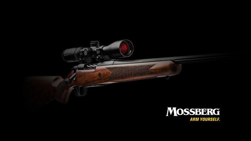MOSS17006-Wallpaper-Themes-MOSSBERG®-PATRIOT-RIFLE-2560x1440-web.jpg