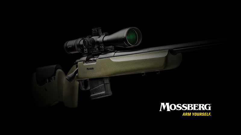 MOSS17006-Wallpaper-Themes-MVP-LR-RIFLE-2560x1440-web.jpg