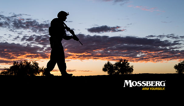 mossberg-wallpaper-tactical-sunset-CTA.jpg