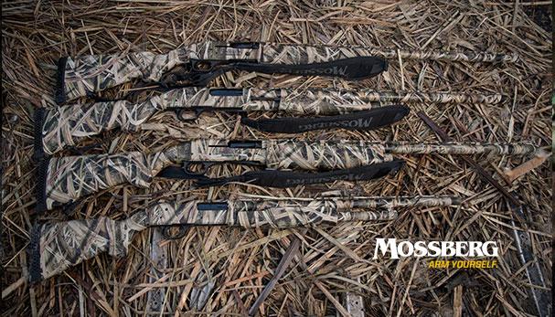 mossberg-wallpaper-camo-guns-CTA.jpg