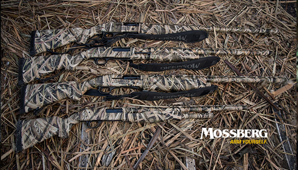 mossberg-wallpaper-camo-guns-CTA.jpg