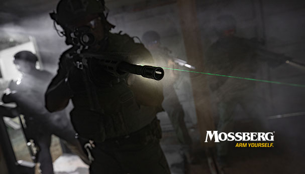 mossberg-wallpaper-nightvision-CTA.jpg