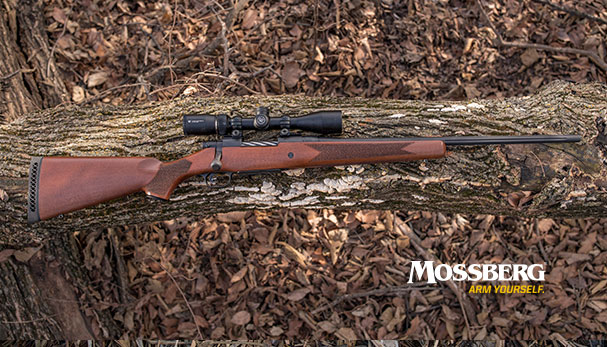 mossberg-wallpaper-patriot-guns-CTA.jpg