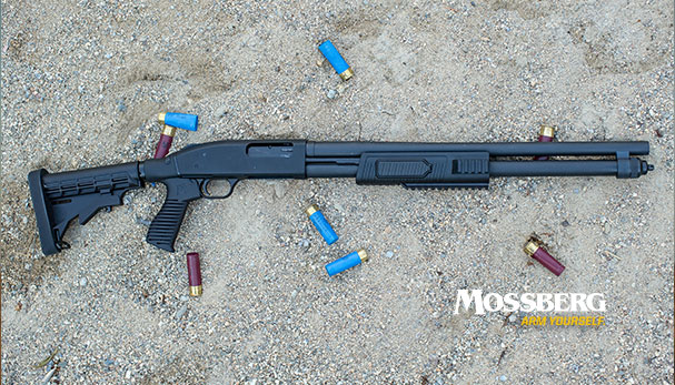 mossberg-wallpaper-shockwave-CTA.jpg
