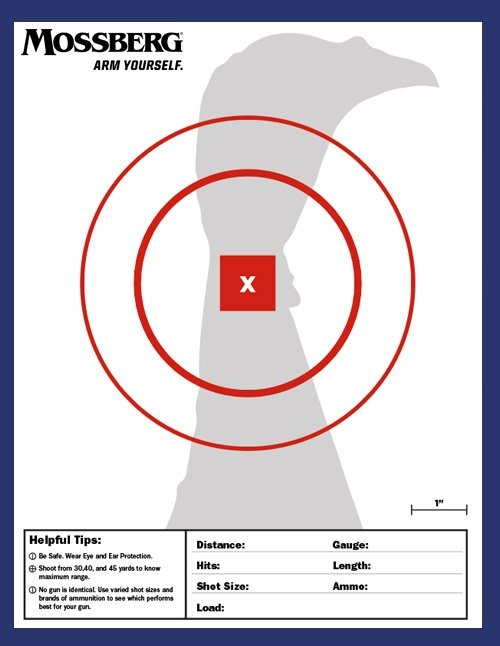 mossberg-turkey-patterning-target-newbrand.jpg